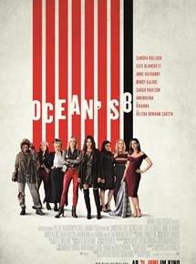 Oceans 8 Stream Deutsch