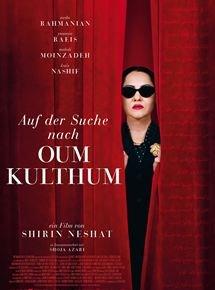 Kino Stream Deutsch
